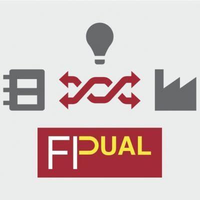 fp-dual