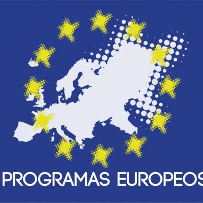 programas-europeos-1024x646